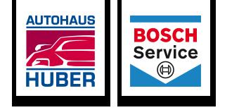Bosch Car Service - Autohaus Huber
