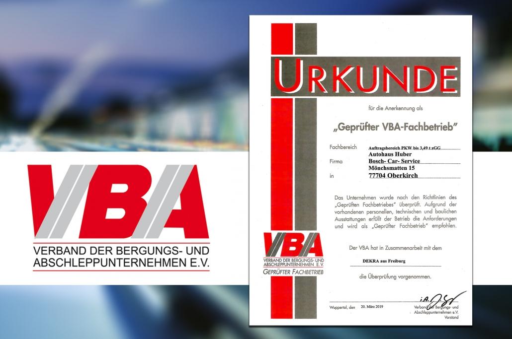 Gebrüfter_VBA_Fachbetrieb_Urkunde_02